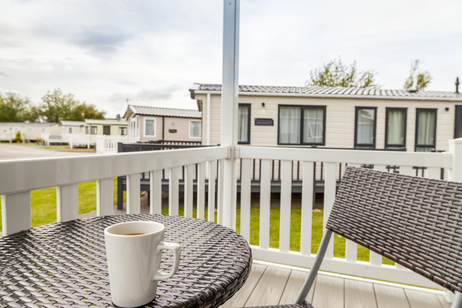 holiday-homes-for-sale-isle-of-wight