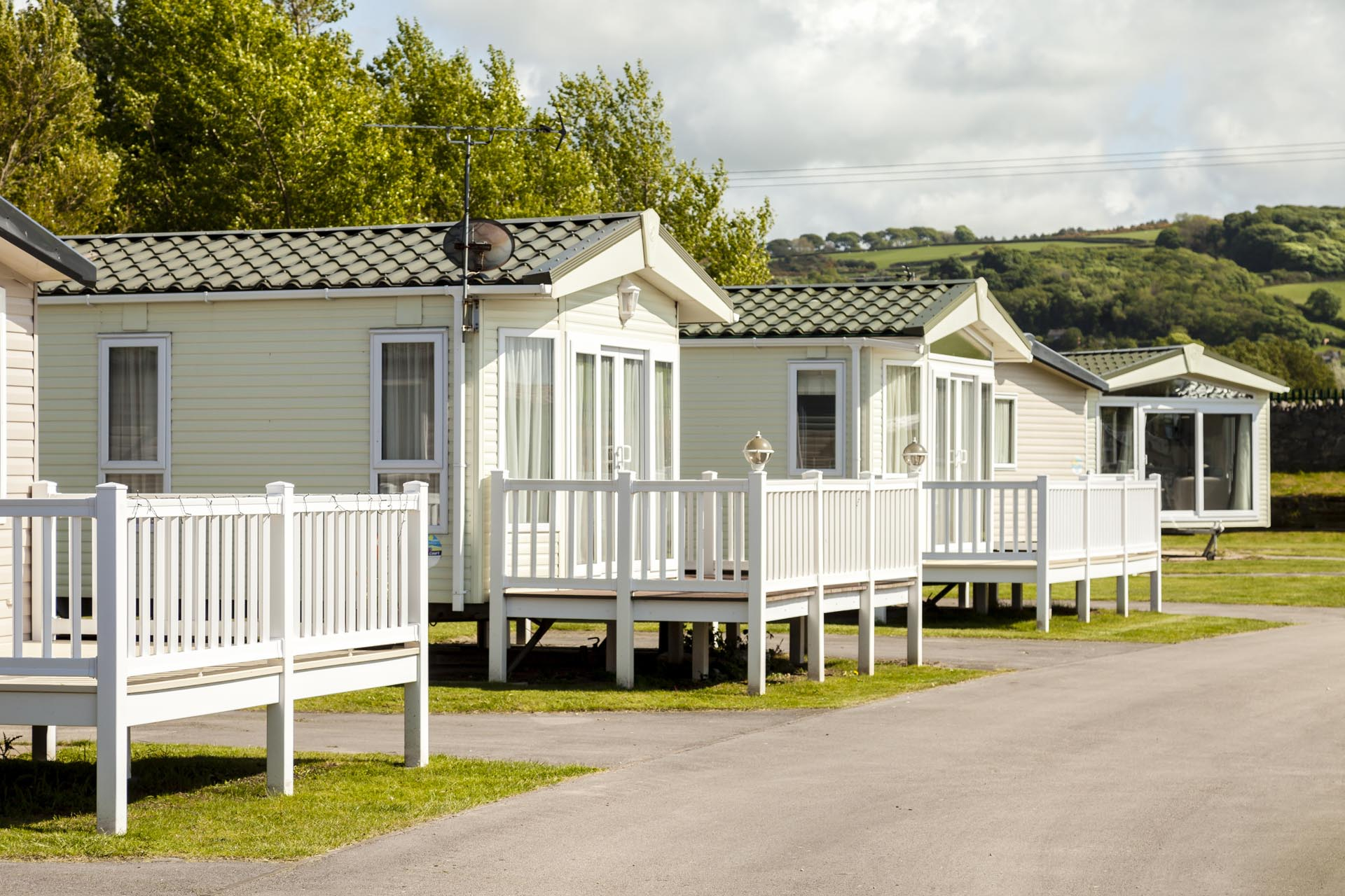 lodges-for-sale-isle-of-wight
